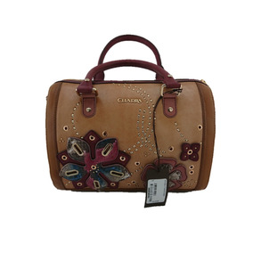 Cuadra Productos De Piel Exotica - Bolsas y Carteras en Mercado ... c45f3c12e8d