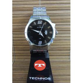 d9a587163a5eb Relógio Technos Masculino 2115kpv 1p Performance Racer - Nf