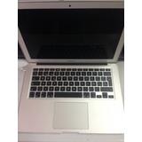 Macbook Air A1466 Desarme
