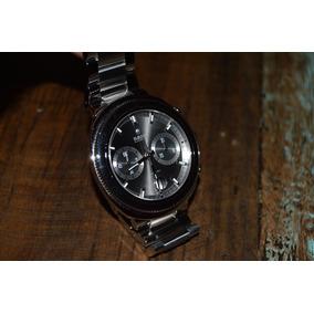 6f8947ec40a Relogio Rado Dia Star Swiss - Relógios no Mercado Livre Brasil