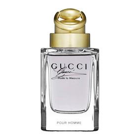 Gucci Made To Measure Para Hombre, 90 Ml - Barulu