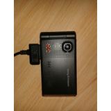 Sony Ericsson Walkman W380i
