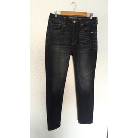 Jeans American Eagle Tomgirl