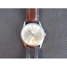 015c2b11f8f Relógio Mirvaine - Relógios no Mercado Livre Brasil