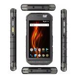 Celular Smartphone Caterpillar S31 2 Chip 16gb( Promoção)