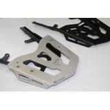 Yamaha Mt03 Porta Equipajes Aluminio Reforz Motoperimetro ®