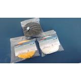 Kit Polimento 3 Boinas 5 E 7 Polegadas + Adaptador De Brinde 04d8fd2dedd