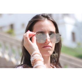 3986b8360a190 Oculos Pixel De Sol Outras Marcas - Óculos no Mercado Livre Brasil
