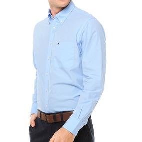 Camisas Tommy Hilfiger Para Bebê - Calçados 270d6140dc11f