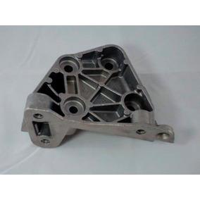 Suporte Coxim Do Motor Ld Scenic,megane 2.0 8v 7700840950