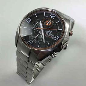 f112c7767bf3 6 Hombre Acero Inoxidable Cronografo Reloj Lotus 15742 - Relojes ...