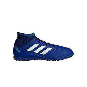 5faf830f50fc6 Botines Adidas Ace - Botines Adidas para Adultos en Mercado Libre ...
