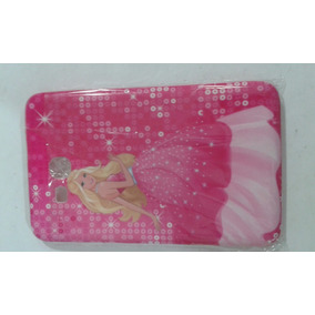 Capa P/ Tablet Rosa /5014