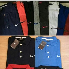 Camisa Gola Polo Reserva - Calçados ee03043e675cf