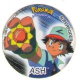 Tazos Pokemon Originales, Completamente Nuevos