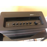 Amplificador Line 6 Amplifi 75 W, Mint Condition
