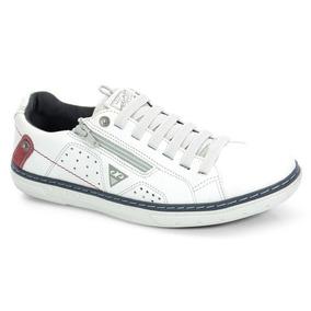 Sapatenis Pegada Vintage 14801 - Calçados ccd0af059ad