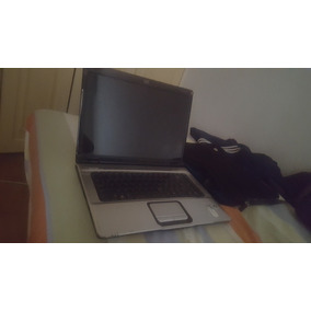 Laptop Hp Pavilion Dv6500