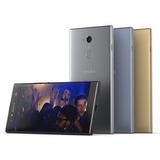 Celular Sony Xperia Xa2 Ultra H3223 32gb/4gb Várias Cores