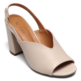 85912a62a7 Sandalia Luz Da Lua 37 - Sapatos no Mercado Livre Brasil