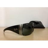 01b3ca0e3896d Óculos De Sol Louis Vuitton (comprado Nos Eua) Original no Mercado ...
