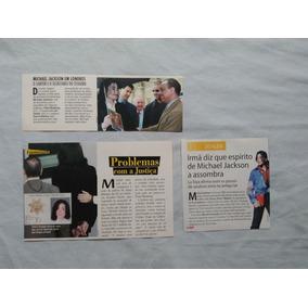 5018cf08c0 Material Escolar Do Percy Jackson - Publicações e Afins no Mercado ...