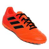 Tenis Adidas Ace 17.4 - Deportes y Fitness en Mercado Libre México b280679410528