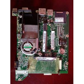 Tarjeta Madre Mini Laptop Acer Aspire One Zg5