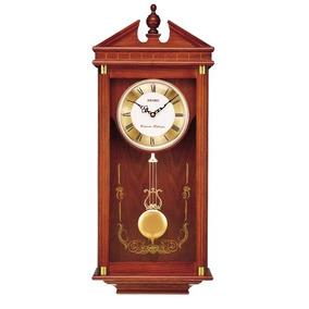Reloj Gatito De Pared Con Pendulo Ojos Y Cola Se Mueven Au1 en ... 1df0793c9bd5