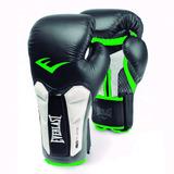 db7654a2cf Luvas Everlast Protex Training Glove - Esportes e Fitness no Mercado ...