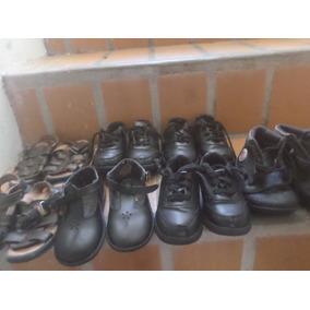 Zapatos Escolares Ofertas Economicos
