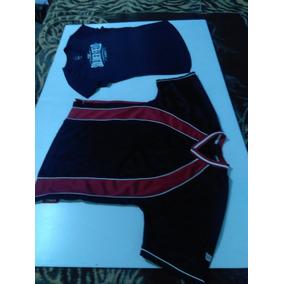 c171411a8fb3e Ropa Gym Mujer Marca Nike - Ropa