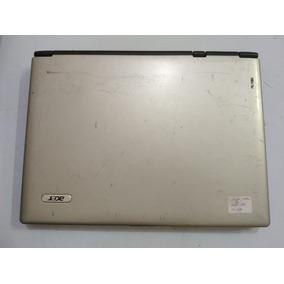 Notebook Acer Aspire 3000 **leiam**