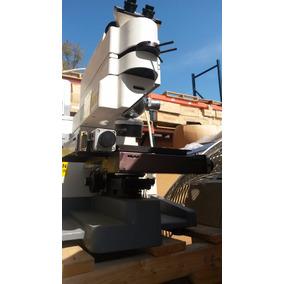 Microscopio Uma 500 Bio-rad . Electrónico Refacciones It17