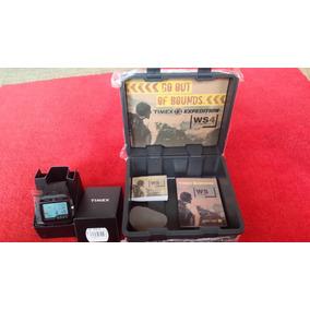 1d3275f6ddb Relogio Timex Expedition Manual E Masculino - Relógios De Pulso no ...