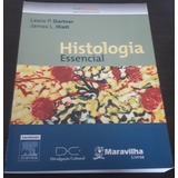 Histologia Essencial Pdf