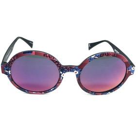Merida Fls - Óculos no Mercado Livre Brasil 7cfd5a3b0f