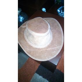 Sombreros En Fomi - Otros Hombre en Mercado Libre Colombia 26104698c77