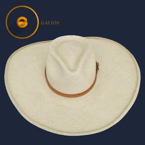Sombrero De Chalan Para Marinera - Ropa y Accesorios en Mercado ... 7a28047b6de