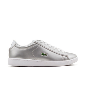 Tenis Lacoste Mujer Carnaby Coach Gucci Calvin Tommy Madden