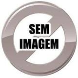 Sud Mennucci:memórias De Piracicaba Porto Ferreira São Paulo