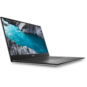 Dell Xps 15 9570 I7 8750 16gb 512gb 15.6 Nvidia 4gb Win 10