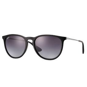 91de3fe9d471f 8g Ray Ban Rb4171 622 - Óculos no Mercado Livre Brasil