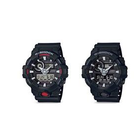 7801187b2e1 Casio G Shock Ga500 - Relógios De Pulso no Mercado Livre Brasil