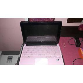Mini Laptop Hp 210