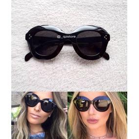 Oculos Feminino - Óculos em Tocantins no Mercado Livre Brasil 56ba4c947f
