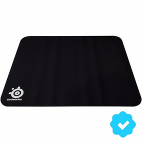 Mousepad Gamer Steelseries Qck - 12 Cuotas