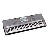Teclado Profesional Medeli A100 Sensitivo Usb Organo Piano