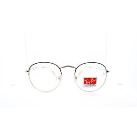 a3c111cf76 Gafas Harry Potter Doradas - Gafas en Mercado Libre Colombia