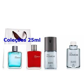 b065e44a69fb6 Coleção Classic E Luxo Réplicas De Perfumes Importados - Perfumes ...